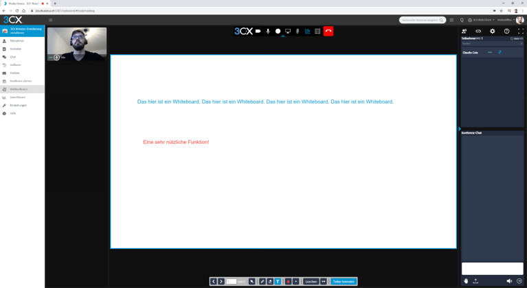 3cx-screenshot-05