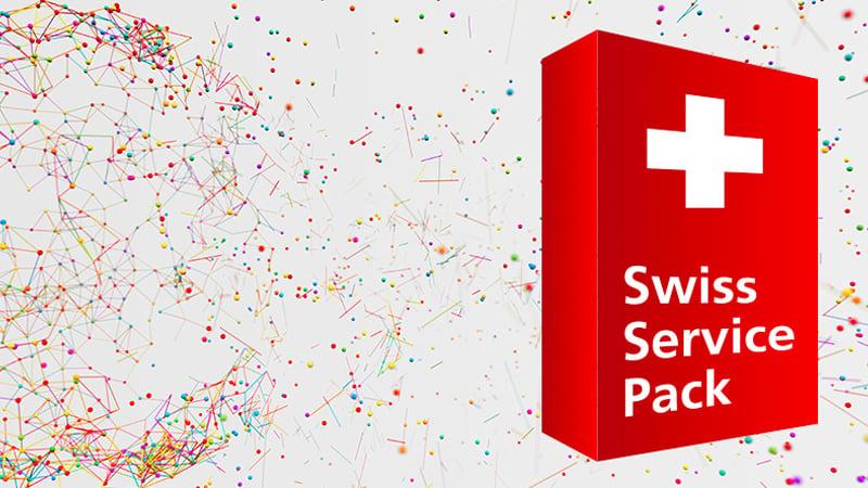 800x450_swiss-service-pack