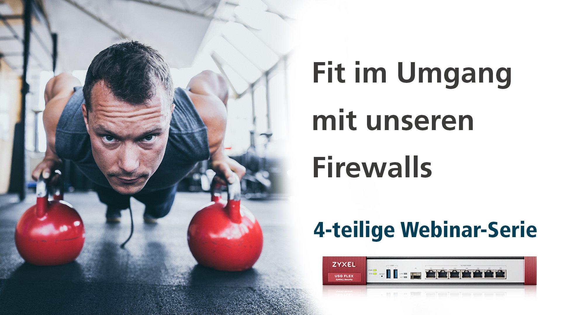 Bild_Security-Webinar-Serie_Blog_1920X1080
