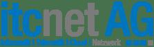 logo_ictnet