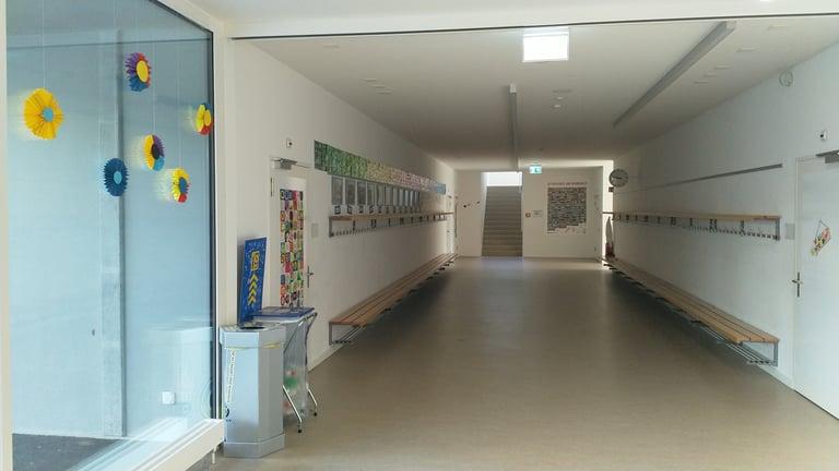 Schule_Oberwil