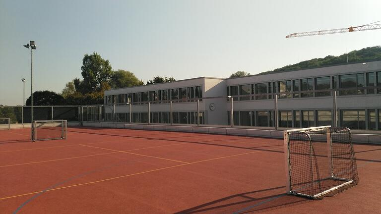 Spielfeld_Oberwil