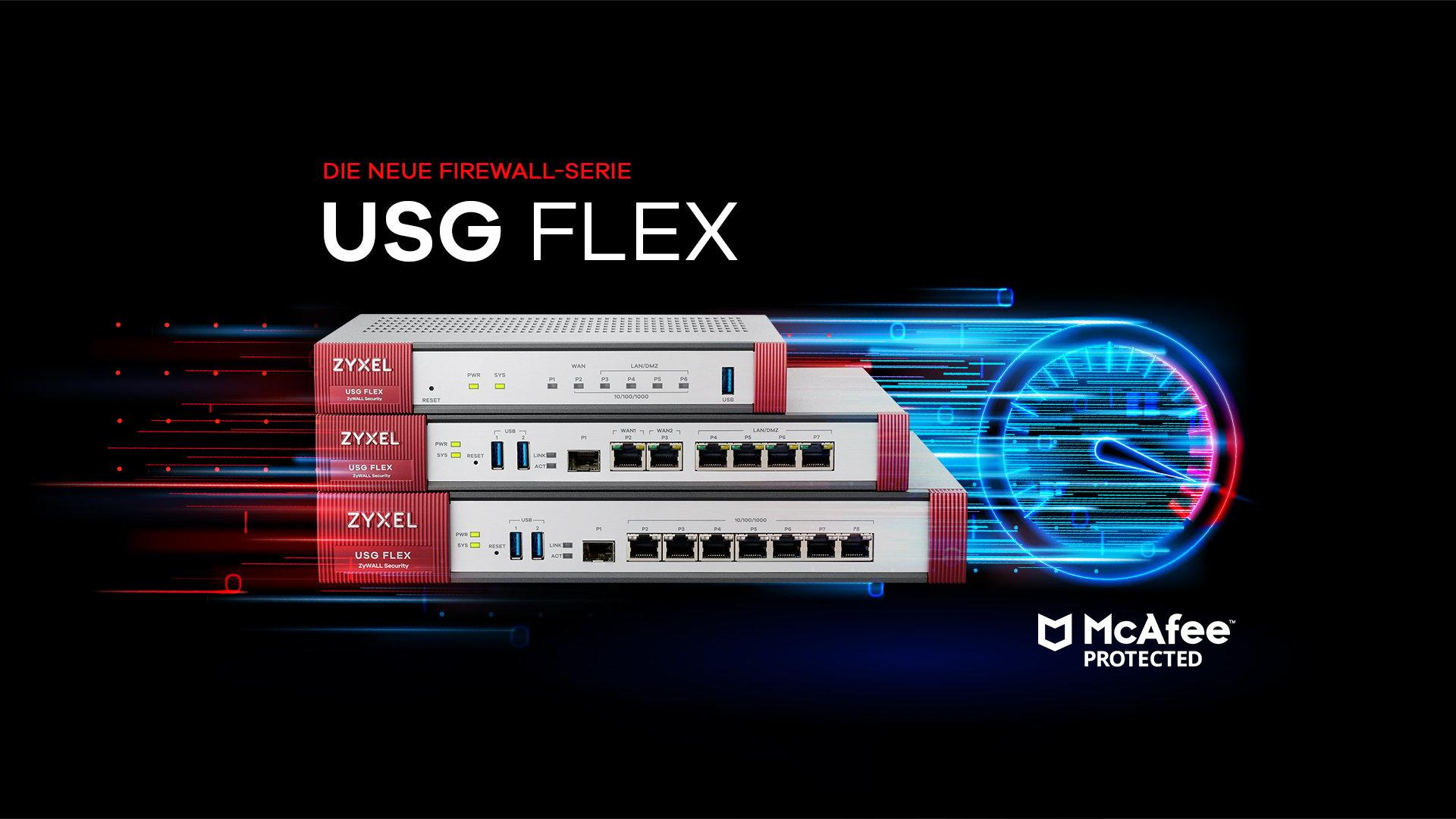 USGFlex_Serie_1920x1080