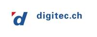 logo_digitec