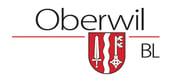 logo_oberwil