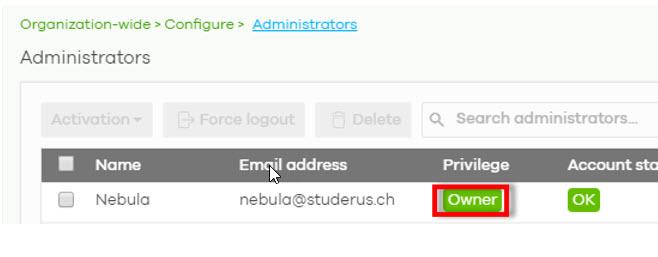 nebula_administrator