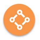 nebula_icon-orange